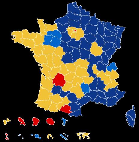 463px-Élection_présidentielle_de_2017_par_département_T1.svg.png