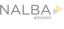 Nalba-Advisors-logo